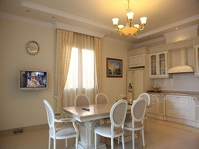Image 11 | 5 bedroom villa for sale with 900m2 of land, Platja d'Aro, Girona Costa Brava, Catalonia 182197