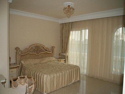 Image 12 | 5 bedroom villa for sale with 900m2 of land, Platja d'Aro, Girona Costa Brava, Catalonia 182197