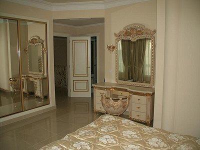 Image 13 | 5 bedroom villa for sale with 900m2 of land, Platja d'Aro, Girona Costa Brava, Catalonia 182197