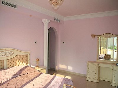 Image 14 | 5 bedroom villa for sale with 900m2 of land, Platja d'Aro, Girona Costa Brava, Catalonia 182197