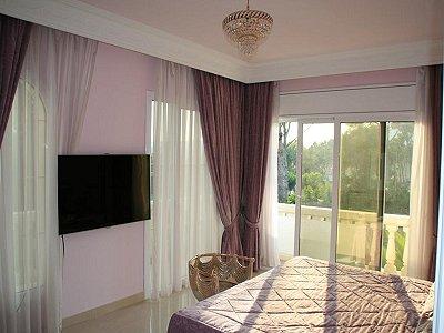 Image 15 | 5 bedroom villa for sale with 900m2 of land, Platja d'Aro, Girona Costa Brava, Catalonia 182197