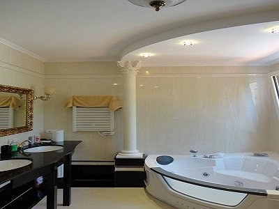 Image 18 | 5 bedroom villa for sale with 900m2 of land, Platja d'Aro, Girona Costa Brava, Catalonia 182197