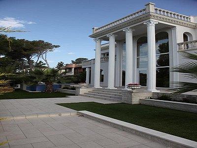 Image 2 | 5 bedroom villa for sale with 900m2 of land, Platja d'Aro, Girona Costa Brava, Catalonia 182197