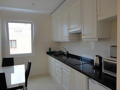 Image 21 | 5 bedroom villa for sale with 900m2 of land, Platja d'Aro, Girona Costa Brava, Catalonia 182197