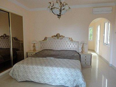 Image 22 | 5 bedroom villa for sale with 900m2 of land, Platja d'Aro, Girona Costa Brava, Catalonia 182197