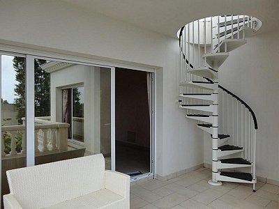 Image 24 | 5 bedroom villa for sale with 900m2 of land, Platja d'Aro, Girona Costa Brava, Catalonia 182197