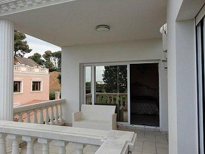Image 25 | 5 bedroom villa for sale with 900m2 of land, Platja d'Aro, Girona Costa Brava, Catalonia 182197