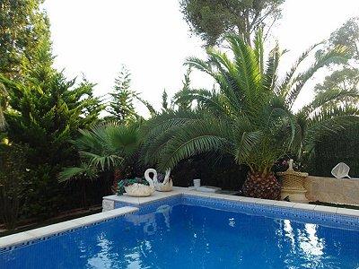 Image 27 | 5 bedroom villa for sale with 900m2 of land, Platja d'Aro, Girona Costa Brava, Catalonia 182197