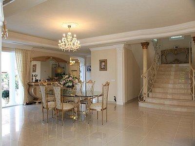 Image 5 | 5 bedroom villa for sale with 900m2 of land, Platja d'Aro, Girona Costa Brava, Catalonia 182197