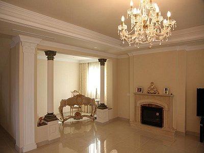 Image 6 | 5 bedroom villa for sale with 900m2 of land, Platja d'Aro, Girona Costa Brava, Catalonia 182197
