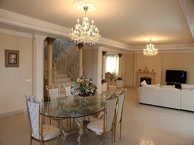 Image 7 | 5 bedroom villa for sale with 900m2 of land, Platja d'Aro, Girona Costa Brava, Catalonia 182197