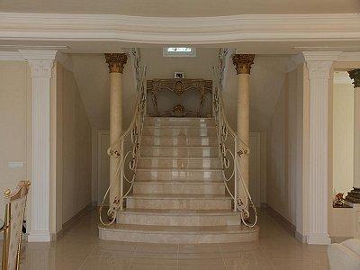 Image 8 | 5 bedroom villa for sale with 900m2 of land, Platja d'Aro, Girona Costa Brava, Catalonia 182197