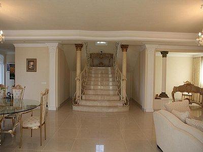Image 9 | 5 bedroom villa for sale with 900m2 of land, Platja d'Aro, Girona Costa Brava, Catalonia 182197