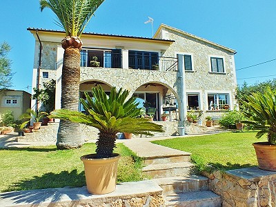 3 bedroom villa for sale, Sa Cabaneta, Marratxi, Mallorca