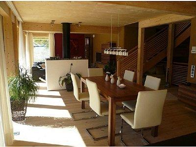 Image 4   4 bedroom house for sale, Defereggen, Salzburg 182342
