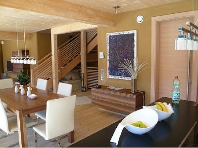 Image 5   4 bedroom house for sale, Defereggen, Salzburg 182342