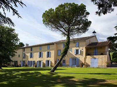 Image 1 | 8 bedroom apartment for sale with 28 hectares of land, Carcassonne, Aude , Languedoc-Roussillon 182378