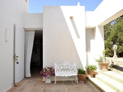4 bedroom villa for sale, Formentera, Formentera Island, Ibiza