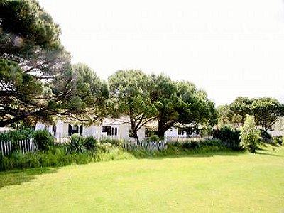 6 bedroom house for sale, Les Portes en Re, Charente-Maritime, Ile de Re