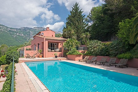 Cote D\'Azur French Riviera Properties | France | Prestige Property Group
