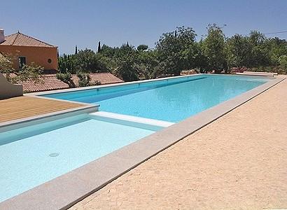 7 bedroom farmhouse for sale, Boliqueime, Albufeira, Algarve
