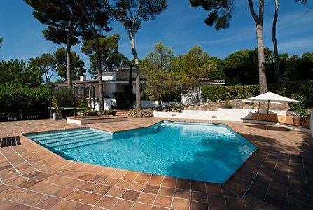 Image 4 | 4 bedroom villa for sale with 1,627m2 of land, Platja d'Aro, Girona Costa Brava, Catalonia 182511