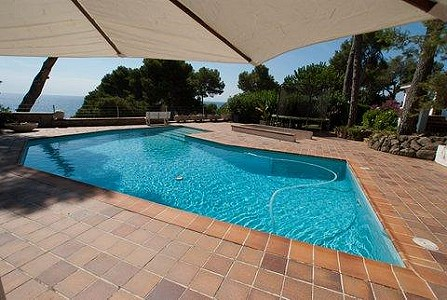 Image 5 | 4 bedroom villa for sale with 1,627m2 of land, Platja d'Aro, Girona Costa Brava, Catalonia 182511