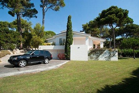 Image 6 | 4 bedroom villa for sale with 1,627m2 of land, Platja d'Aro, Girona Costa Brava, Catalonia 182511
