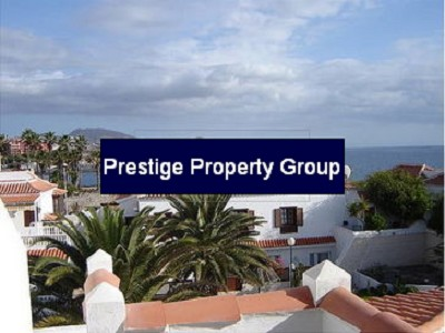 3 bedroom villa for sale, La Caleta, Santa Cruz de Tenerife, Tenerife