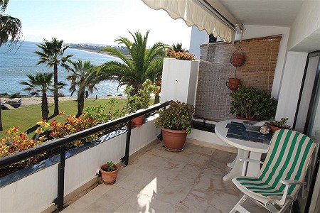 2 bedroom apartment for sale, Marina de Sotogrande, Sotogrande, Cadiz, Andalucia