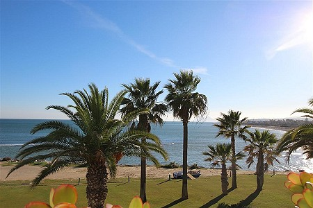 Image 2 | 2 bedroom apartment for sale, Marina de Sotogrande, Sotogrande, Cadiz, Andalucia 182518