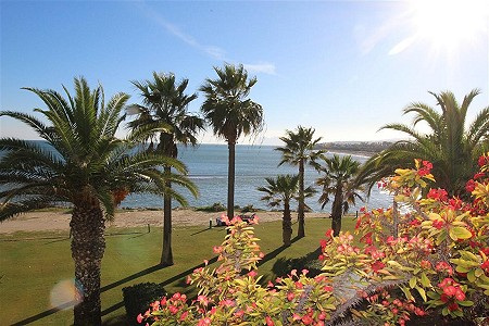 Image 3 | 2 bedroom apartment for sale, Marina de Sotogrande, Sotogrande, Cadiz, Andalucia 182518