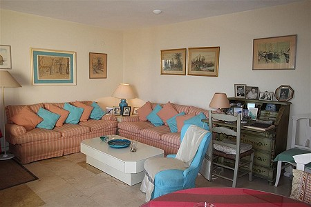 Image 4 | 2 bedroom apartment for sale, Marina de Sotogrande, Sotogrande, Cadiz, Andalucia 182518