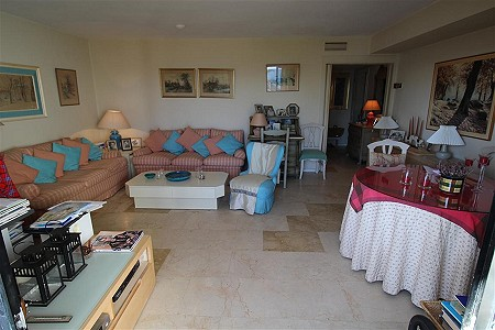 Image 5 | 2 bedroom apartment for sale, Marina de Sotogrande, Sotogrande, Cadiz, Andalucia 182518