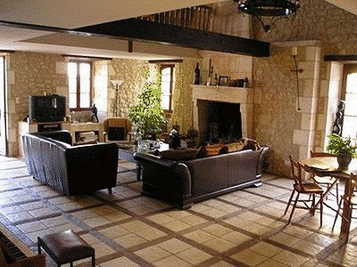 Image 7 | 10 bedroom house for sale with 0.6 hectares of land, Salles Lavalette, Charente , Poitou-Charentes 182606