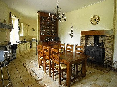 Image 13 | 14 bedroom French chateau for sale with 10 hectares of land, Confolens, Charente , Poitou-Charentes 182632