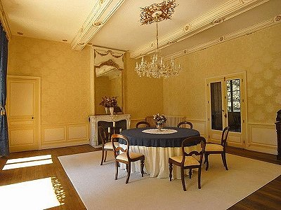 Image 14 | 14 bedroom French chateau for sale with 10 hectares of land, Confolens, Charente , Poitou-Charentes 182632
