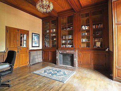 Image 17 | 14 bedroom French chateau for sale with 10 hectares of land, Confolens, Charente , Poitou-Charentes 182632
