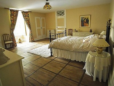 Image 18 | 14 bedroom French chateau for sale with 10 hectares of land, Confolens, Charente , Poitou-Charentes 182632