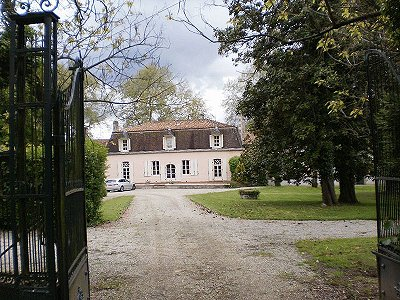 Image 5 | 14 bedroom French chateau for sale with 10 hectares of land, Confolens, Charente , Poitou-Charentes 182632