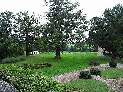 Image 6 | 14 bedroom French chateau for sale with 10 hectares of land, Confolens, Charente , Poitou-Charentes 182632