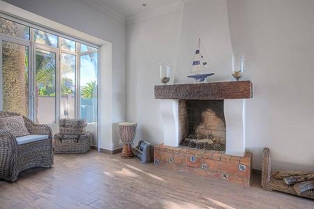 Image 3 | 3 bedroom villa for sale with 210m2 of land, Centre, Saint Tropez, St Tropez, French Riviera 182649