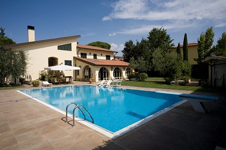 4 bedroom villa for sale, Vicopisano, Pisa, Chianti Wine Region