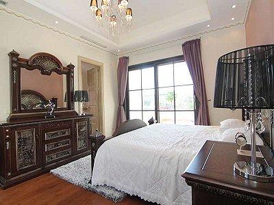 Image 11 | 7 bedroom villa for sale with 4,069m2 of land, Marbella Club Golf Resort, Benahavis, Malaga Costa del Sol, Andalucia 182744