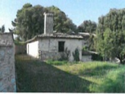 Image 11 | 12 bedroom manor house for sale with 32 hectares of land, Foligno, Perugia, Umbria 182768