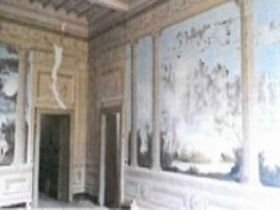 Image 3 | 12 bedroom manor house for sale with 32 hectares of land, Foligno, Perugia, Umbria 182768