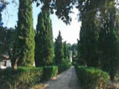 Image 4 | 12 bedroom manor house for sale with 32 hectares of land, Foligno, Perugia, Umbria 182768