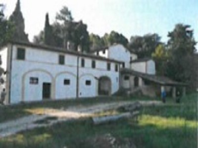 Image 7 | 12 bedroom manor house for sale with 32 hectares of land, Foligno, Perugia, Umbria 182768