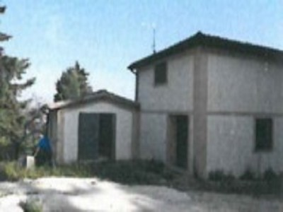 Image 8 | 12 bedroom manor house for sale with 32 hectares of land, Foligno, Perugia, Umbria 182768