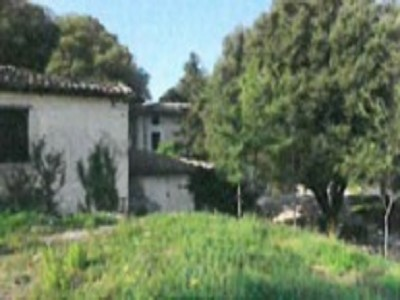 Image 9 | 12 bedroom manor house for sale with 32 hectares of land, Foligno, Perugia, Umbria 182768